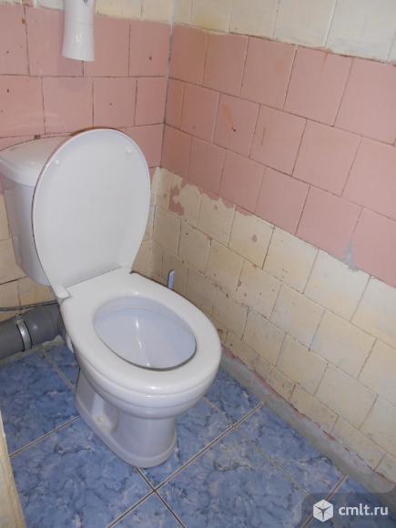 Комната 14,5 кв.м. Фото 7.