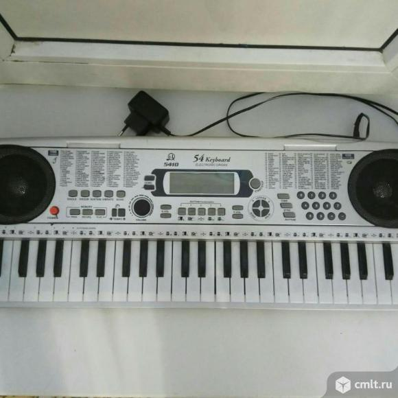 Аудиоприставка TCL