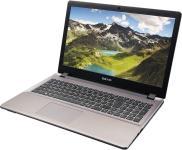Игровой ноутбук супер для работы учебы без ремонта