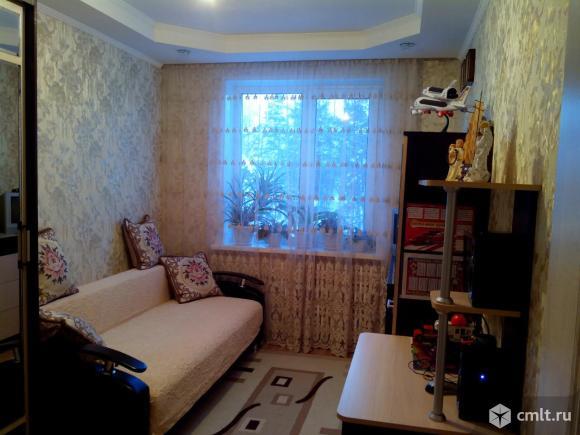 2-комнатная квартира 32 кв.м. Фото 1.