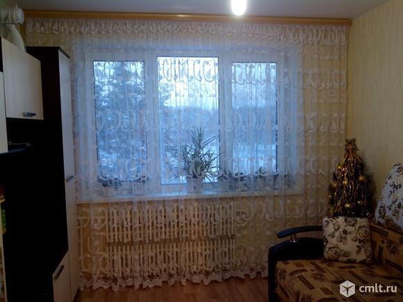 2-комнатная квартира 32 кв.м. Фото 9.