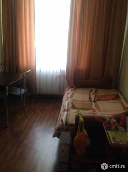 Комната 16,6 кв.м. Фото 1.