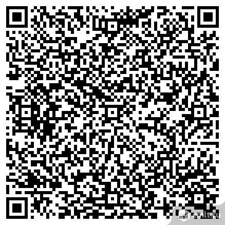 Продается лазерный станок TL-9060 80W