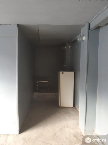 Капитальный гараж 50 кв. м Мир. Фото 6.