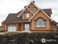 строительство домов, коттеджей от фундамента до кровли, кирпичная кладка, построить дом вашей мечты помогут высококвалифицированные специалисты, дома из кирпича, блоков, бруса
