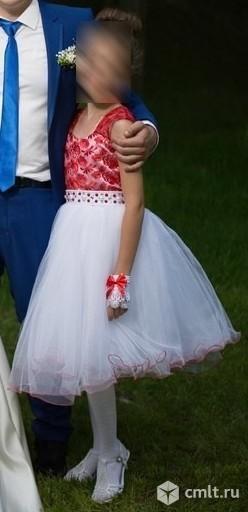 Платья для девочки от 8 до 11  лет