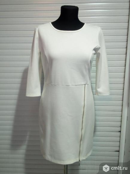 Платье новое р 44-46