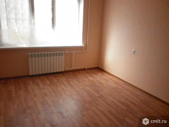 1-комнатная квартира 15 кв.м. Фото 4.