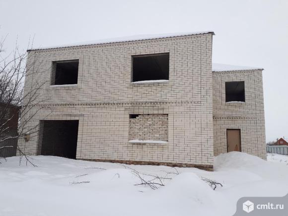 Продаётся новый дом. Фото 8.