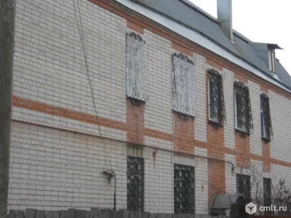 Квартира в коттедже 230 кв.м. Фото 12.