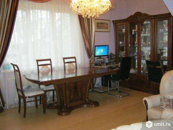 Квартира в коттедже 230 кв.м. Фото 1.