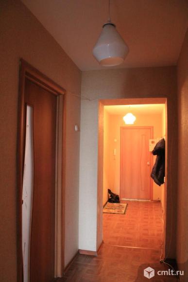 2-комнатная квартира 63 кв.м. Фото 12.