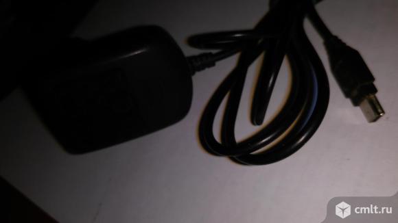 Зарядные устройства для сотовых телефонов