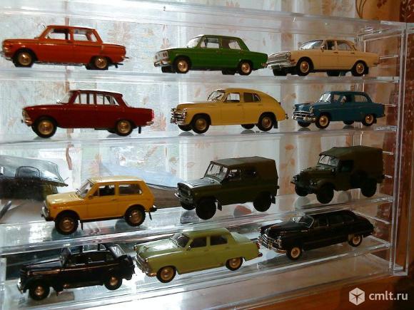 Куплю игрушки коллекционные, машины, военную технику, корабли, жезезную дорогу.. Фото 8.
