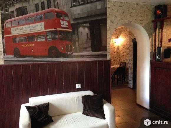 Кафе Замок. Приглашаем посетить в наступающие праздники наше кафе!. Фото 10.