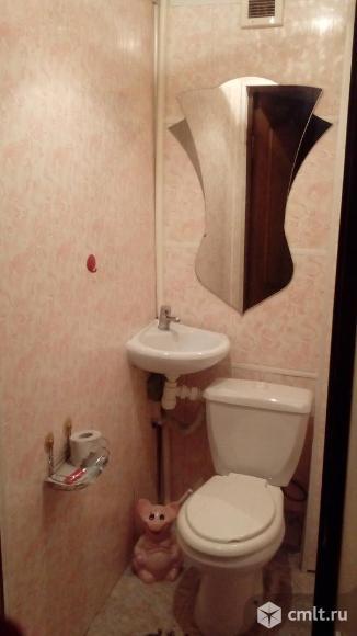 2-комнатная квартира 51 кв.м. Фото 10.