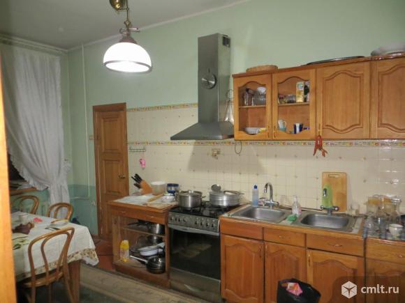 Продается: дом 242.5 м2 на участке 4.38 сот.. Фото 7.
