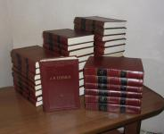 А.И. Герцен Собрание сочинений в 30 томах (34книги