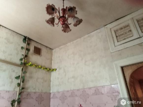 2-комнатная квартира 50,6 кв.м. Фото 15.