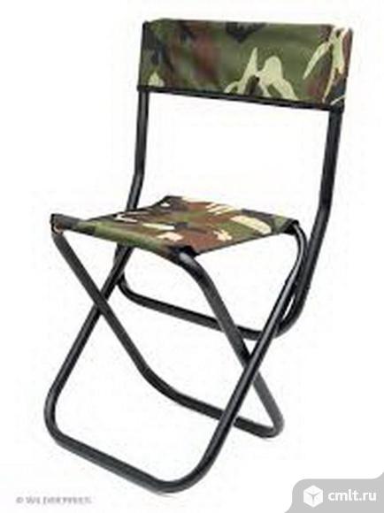Стул стулья кресло табурет