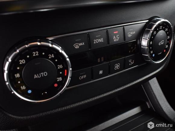 Mercedes-benz M-класс - 2012 г. в.. Фото 8.