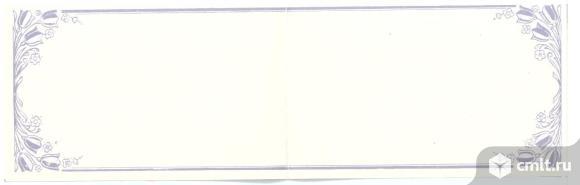 Редкие открытки – 3. В.Зарубин. Фото 2.