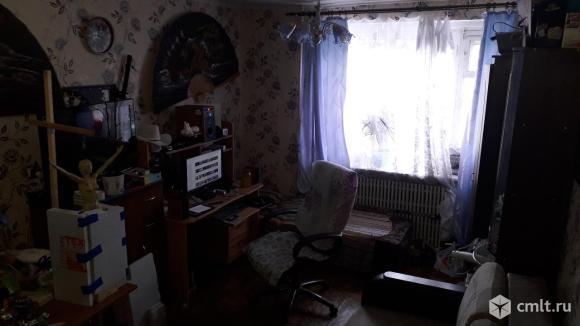 Комната 17,7 кв.м. Фото 1.
