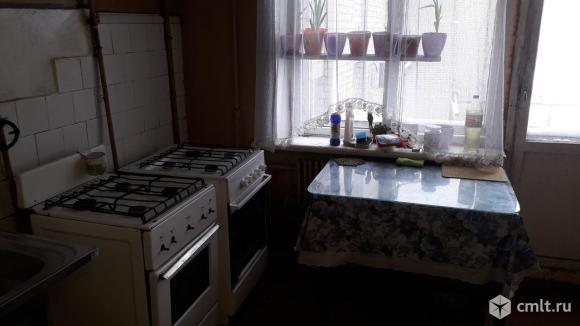 Комната 17,7 кв.м. Фото 4.