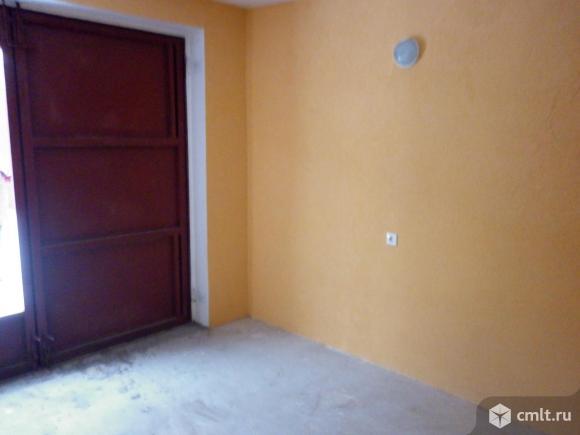 Капитальный гараж 21 кв. м. Фото 14.