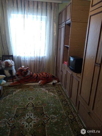 Тополиная ул. Коттедж, 250 кв.м, 5 комнат, цокольный эт. Фото 7.