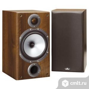 Акустическая система Monitor audio BR-2