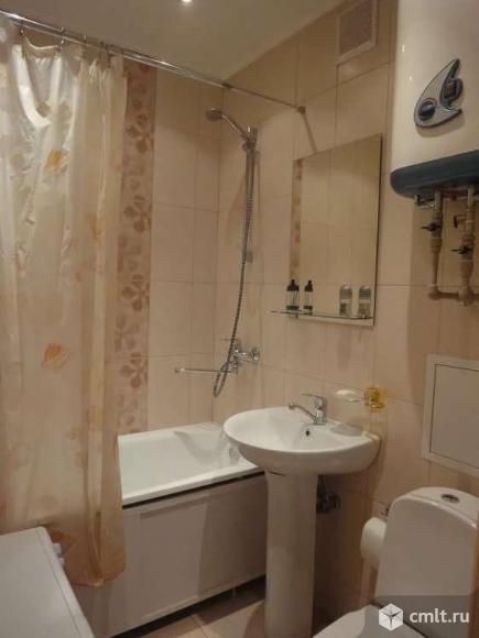 1-комнатная квартира 30 кв.м. Фото 3.
