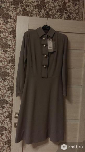 """Продам платье """"Киара"""""""