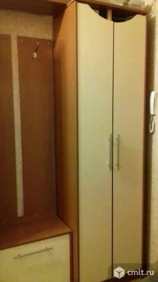 Прихожая Вероника (2 шкафа, 2 тумбы), цв. Фото 1.