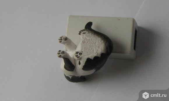 Кошечка сувенир. Фото 8.