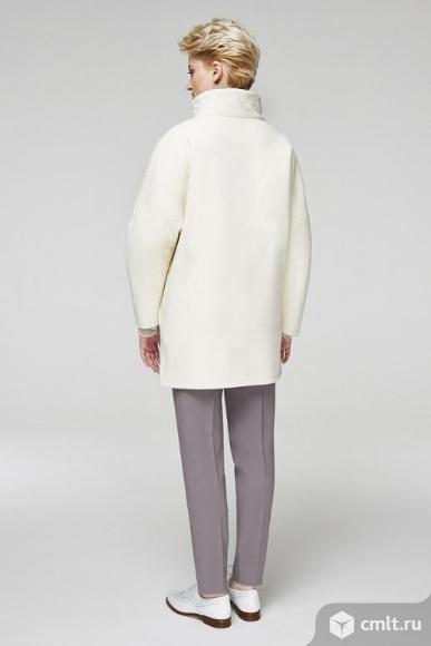 Пальто из Московских фабрик.