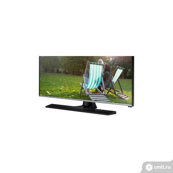 Подставка от телевизора Samsung LT32E310. Фото 1.
