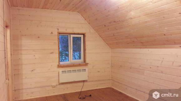 Продается: дом 83 м2 на участке 3.6 сот.. Фото 7.