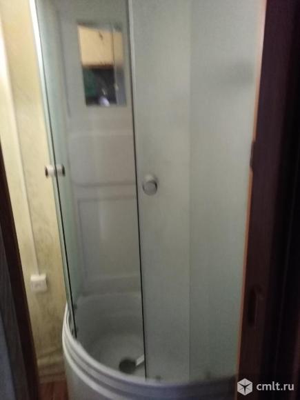 Комната 18,6 кв.м. Фото 7.