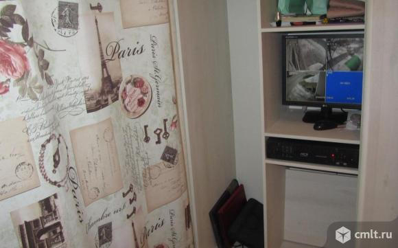 Часть дома 146,2 кв.м. Фото 9.