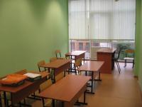 Сдаю офис 179 кв.м в центре Воронежа