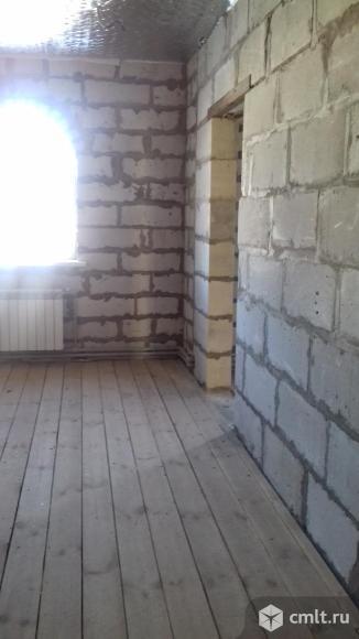 Дом 140 кв.м. Фото 10.