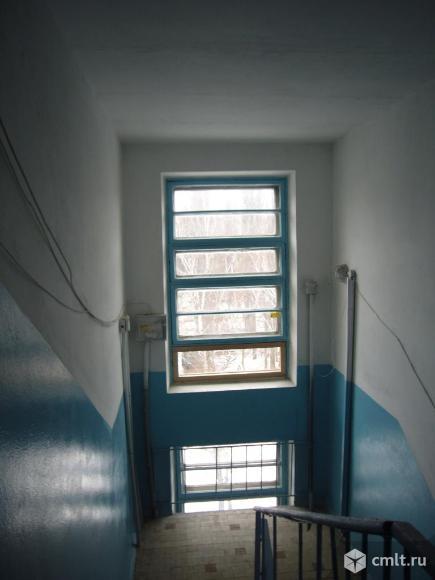 2-комнатная квартира 44 кв.м. Фото 14.