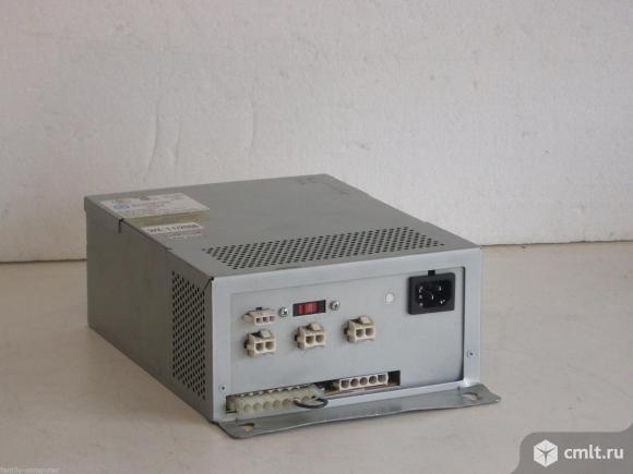 MAGNETEK 3D62-32-1 Power Supply. Фото 1.
