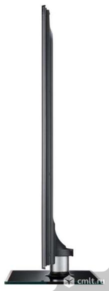 Телевизор ж/к Samsung UE-40D5000PW. Фото 3.
