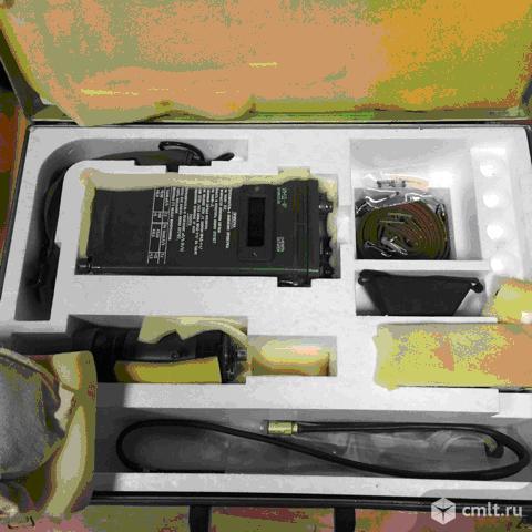 Продам измеритель мощности доз ИМД-1р с хранения  новые не дорого. Фото 1.