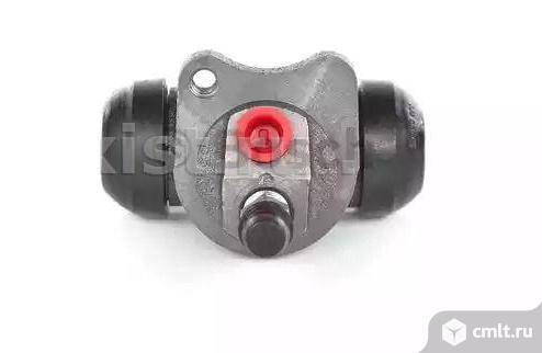 Цилиндр тормозной задний матиз. Фото 1.