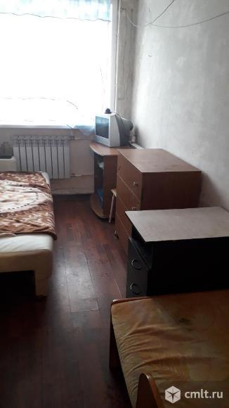 Комната 15 кв.м. Фото 1.