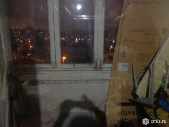3-комнатная квартира 54 кв.м. Фото 8.