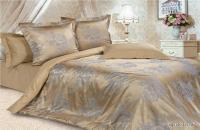 Комплект постельного белья Бристоль